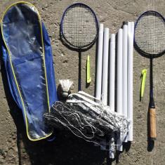 Set Badminton - 49 lei