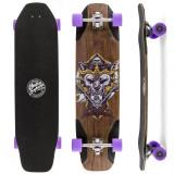 """Longboard Mindless Longboards Makali SK 36""""/93cm"""