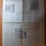 Ziarul informatia bucurestiului 1 decembrie 1976-58 de ani de la marea unire