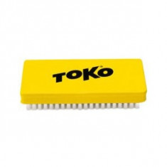 Perie Toko Polishing Brush