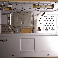Carcasa Laptop Palmrest Fujitsu Siemens Amilo A1650G