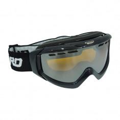 Ochelari Ski Blizzard Unisex 906 MDAVZF Negri