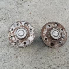 Butuci spate cu rulmenti si senzori ABS Opel Astra G, ASTRA G (F48_, F08_) - [1998 - 2009]