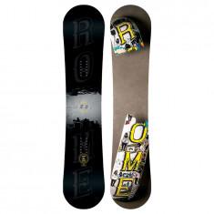 Placa snowboard Rome Shank 148 - Placi snowboard