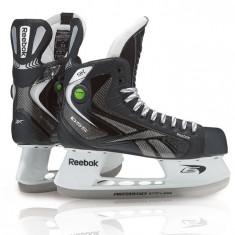 Patine RBK de Hockey Reebok 9K, Marime: 37