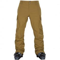 Pantaloni Armada Stinson Bronze - Echipament snowboard
