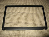 Rama display LCD laptop Lenovo G555 20045, AP07W0006401, PTLWA2BZ02K9061