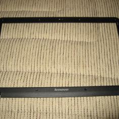 Rama display LCD laptop Lenovo G555 20045, AP07W0006401, PTLWA2BZ02K9061
