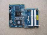 Cumpara ieftin Placa de baza IBM Lenovo Ideapad U450 U450P LS-5581P (cu video si procesor)