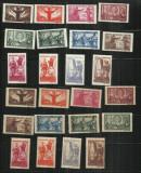 ROMANIA  1945 -  APARAREA PATRIOTICA - VICTORIA   - LP 178 - M.N.H., Nestampilat