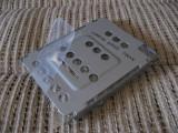Caddy cusca adaptor HDD ( hard disk ) laptop Lenovo G555 20045, EC040000B00