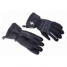 Manusi Ski Blizzard Performance Double - Echipament ski