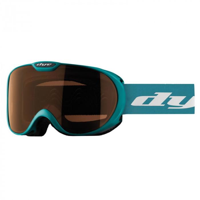 Ochelari Ski Dye D2S Aqua foto mare