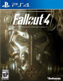 Fallout 4 Ps4, Shooting, 18+