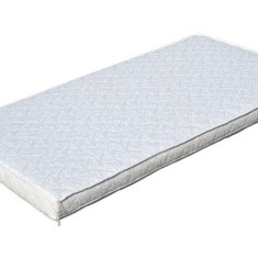 Saltea Cocos Confort 140X70x8 (Cm) - Saltea Copii MyKids