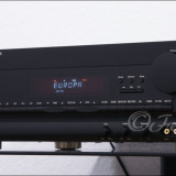 Harman Kardon AVR 100 amplificator audio 5+1
