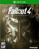 Fallout 4 Xbox One, Shooting, 18+