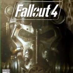 Fallout 4 Xbox One - Jocuri Xbox One, Shooting, 18+