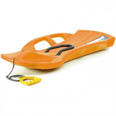 Sanie Train Control - Prosperplast - Orange