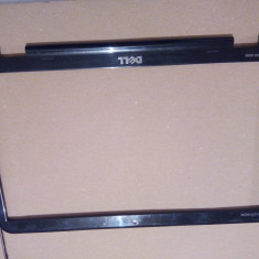 Rama display DELL INSPIRON N5110