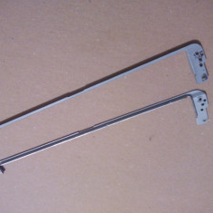 Tije display/ tije balamale HP Compaq CQ60