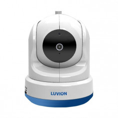 Supreme Connect Camera - Baby monitor Luvion
