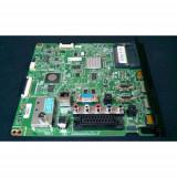 Modul AV Samsung Main Board BN94-05422G BN41-01761A HIGH_X9_PDP, PS43D490 3D