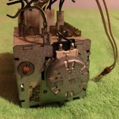 Programator masina de spalat Ardo A400 cu ansamblu buton