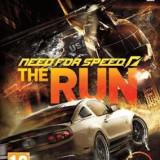 Need For Speed The Run Xbox360 - Jocuri Xbox 360, Curse auto-moto, 12+