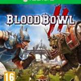 Blood Bowl 2 Xbox One - Jocuri Xbox One