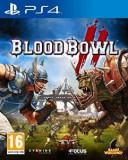 Blood Bowl 2 Ps4, Sporturi, 12+