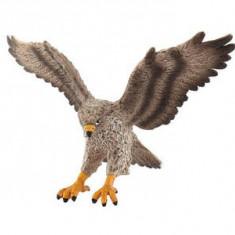 Serpar - Figurina Animale Bullyland