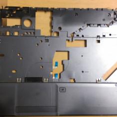 Carcasa Laptop Palmrest Acer Aspire MS2279