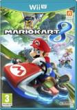 Mario Kart 8 Nintendo Wii U, Curse auto-moto, 3+