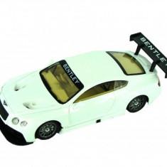 Masina Telecomanda Globo Bentley Gt3 Continental Scara 1:24 - Masinuta