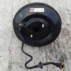 Pompa servofrana / tulumba Opel Astra G - Pompa servofrana auto, ASTRA G (F48_, F08_) - [1998 - 2009]