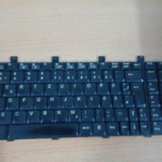 Tastatura Fujitsu Siemens Xa2528 A102