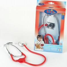 Stetoscop Metalic Pentru Copii - Scule si unelte Klein