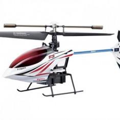 Elicopter Cu Radiocomanda Syma F3 4 Canale