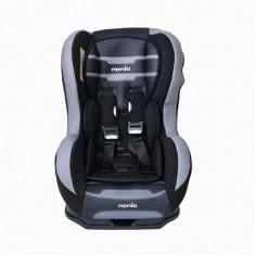 SCAUN AUTO COPIL NANIA COSMO 0-1 (0-18KG), NEGRU - Scaun auto copii