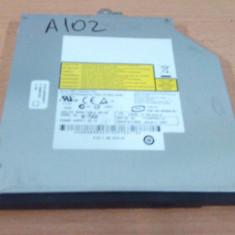 Unitate optica Fujitsu Siemens Xa2528 A102 - Unitate optica laptop