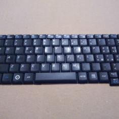 Tastatura Samsung N130 - Tastatura laptop