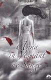KENDARE BLAKE - ANNA IN VESMANT DE SANGE