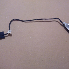 Adaptor Unitate Optica HP Pavilion G6-1007SO - Cabluri si conectori laptop