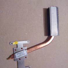 Heat pipe ASUS PRO 31U - Cooler laptop