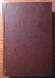 Florence L. Barclay - Mataniile (The rosary)