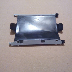 Caddy / Rack HP MINI 210 - Suport laptop