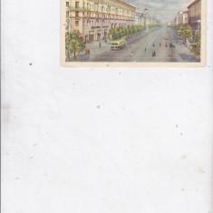 Rusia C postale A 60