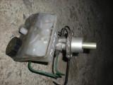 Pompa servofrana peugeot 206 1.9, 206 (2A/C) - [1998 -  ]