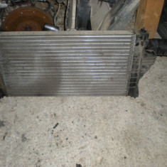 Intercooler peugeot 406 1.9 td - Intercooler turbo, 406 (8B) - [1995 - 2004]